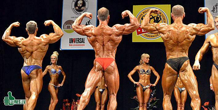 http://img.fitnes.lv/2/bodybuilding_0747.jpg