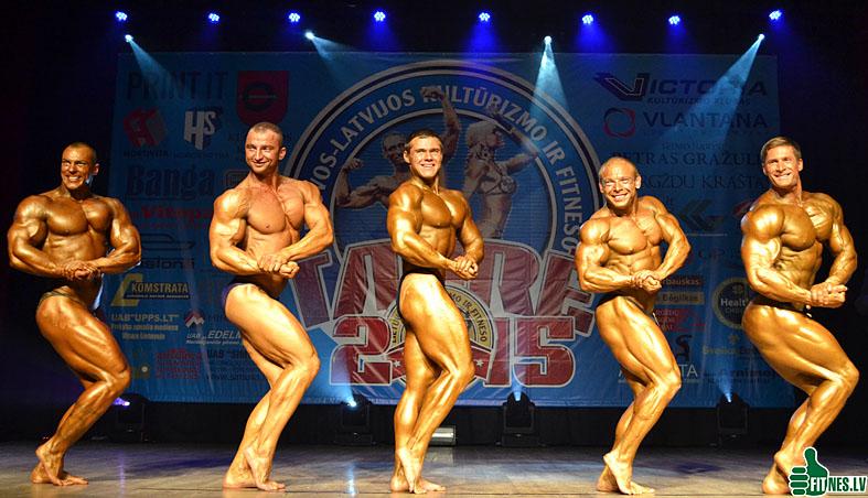 http://img.fitnes.lv/2/bodybuilding_0752.jpg