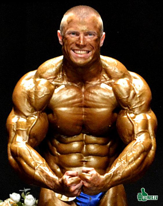 http://img.fitnes.lv/2/bodybuilding_0755.jpg