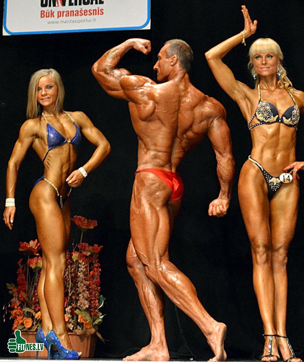 http://img.fitnes.lv/2/bodybuilding_0767.jpg