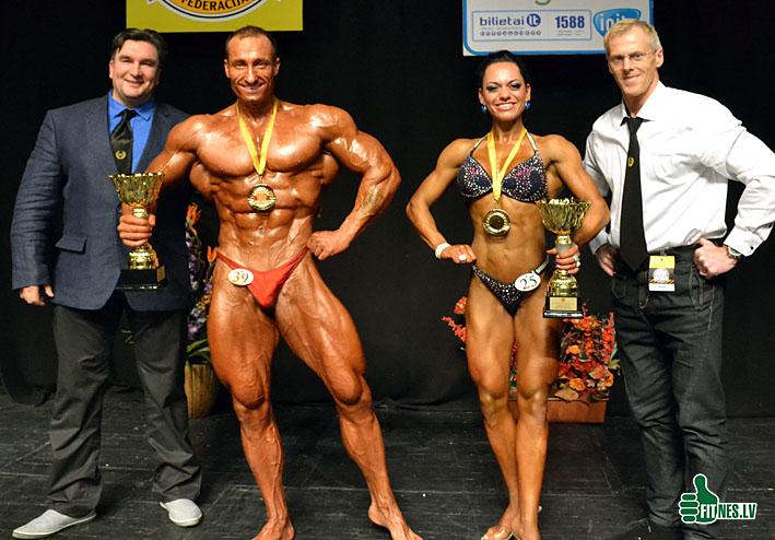 http://img.fitnes.lv/2/bodybuilding_0898.jpg