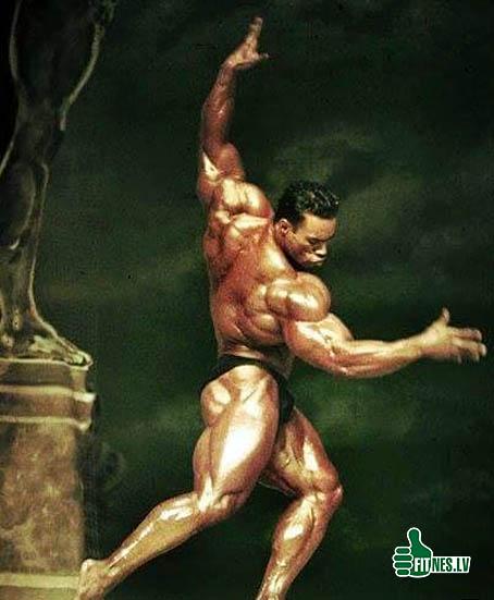 http://img.fitnes.lv/2/bodybuilding_0914237.jpg