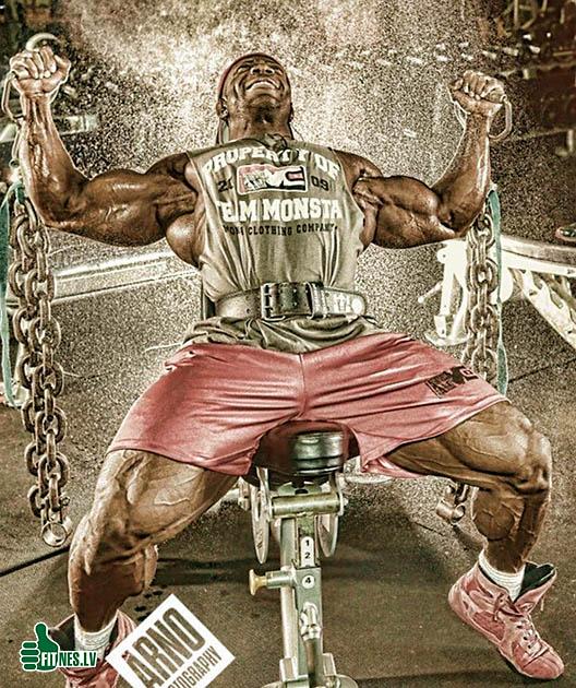 http://img.fitnes.lv/2/bodybuilding_09251.jpg