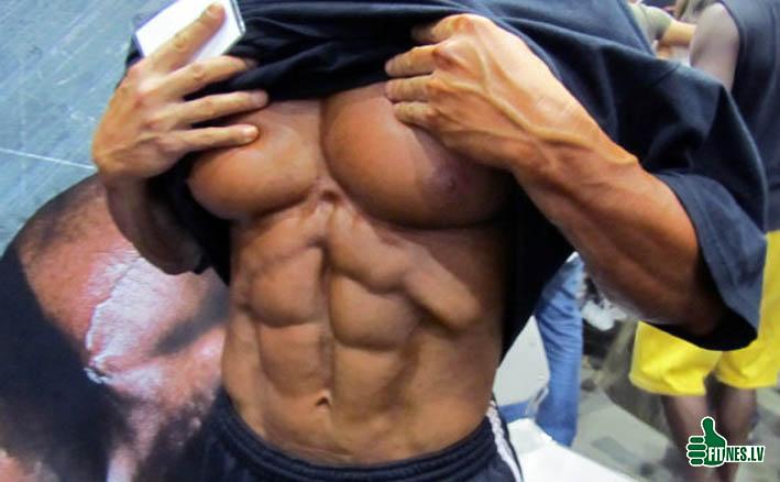 http://img.fitnes.lv/2/bodybuilding_092762977133.jpg