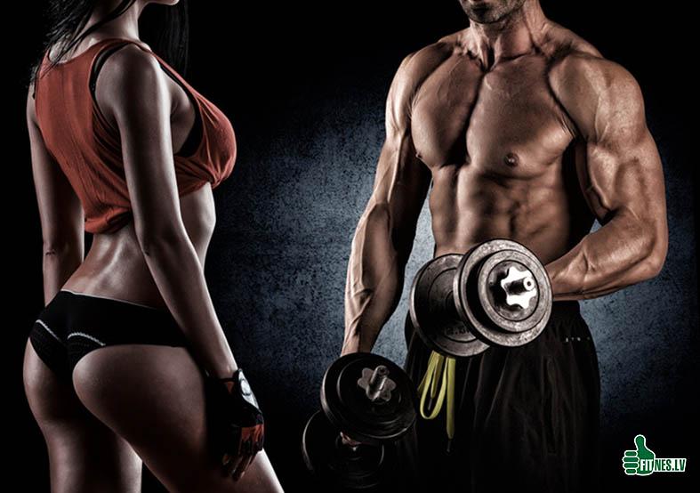http://img.fitnes.lv/2/bodybuilding_092776513.jpg