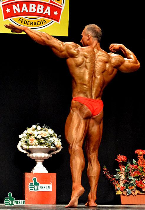 http://img.fitnes.lv/2/bodybuilding_0930.jpg