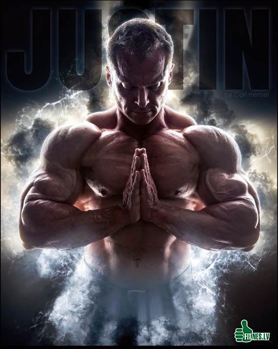 http://img.fitnes.lv/2/bodybuilding_0987553588.jpg