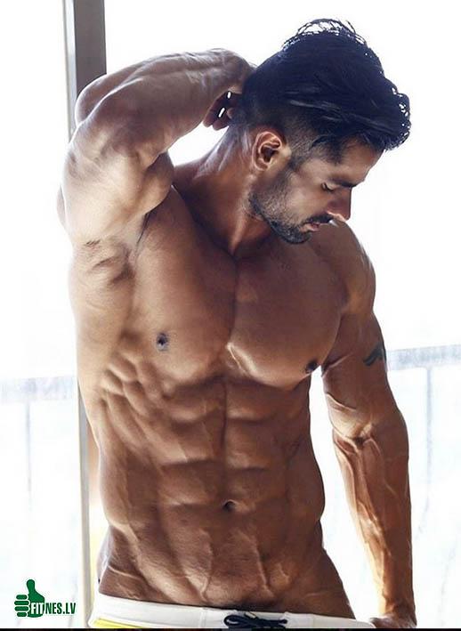 http://img.fitnes.lv/2/bodybuilding_101093682.jpg