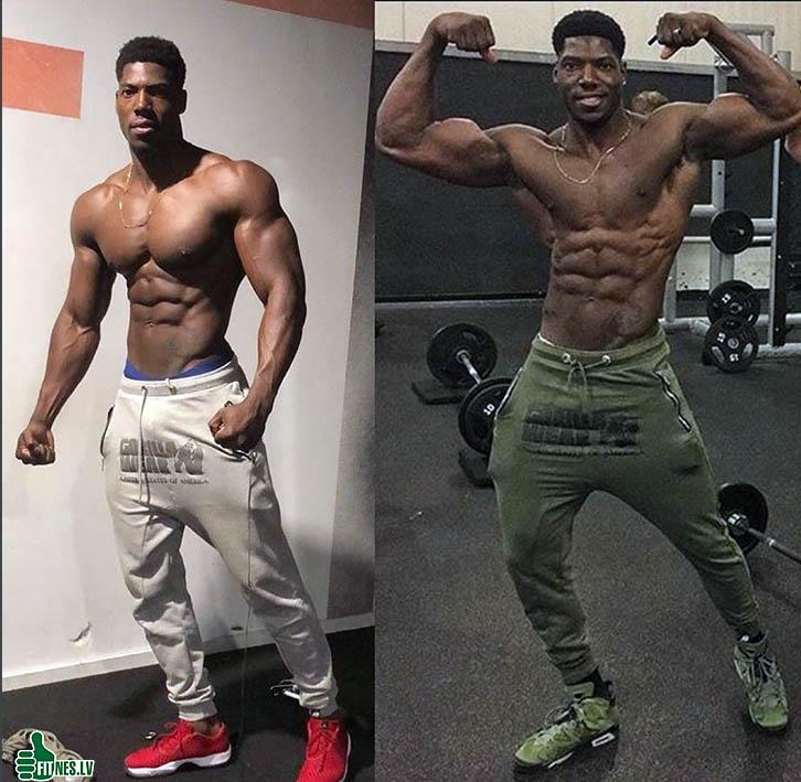 http://img.fitnes.lv/2/bodybuilding_101990123.jpg