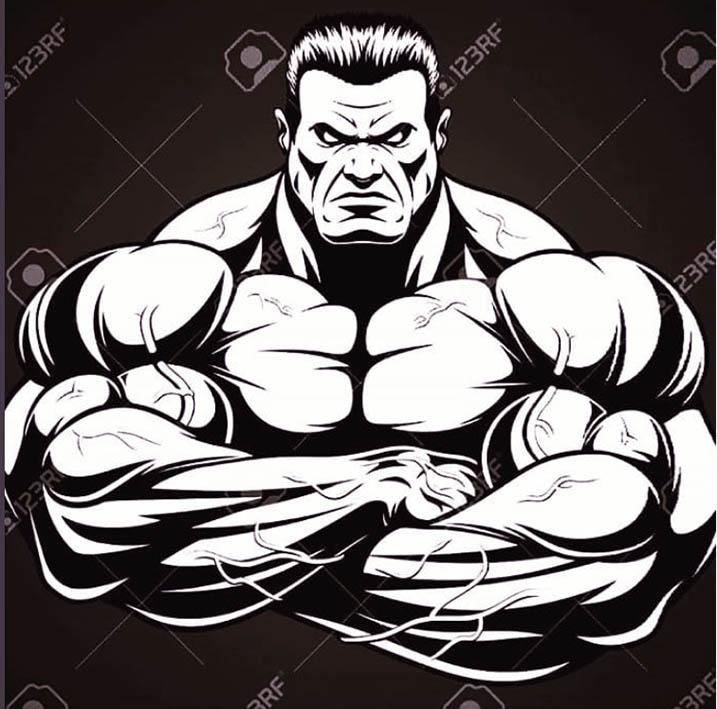 http://img.fitnes.lv/2/bodybuilding_11029829713.jpg
