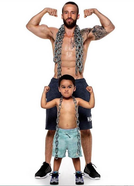 http://img.fitnes.lv/2/bodybuilding_1117273943.jpg