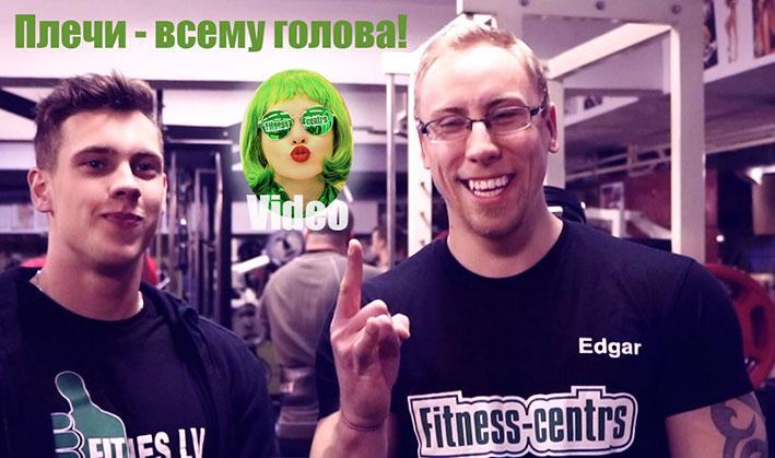 http://img.fitnes.lv/2/bodybuilding_1120335.jpg