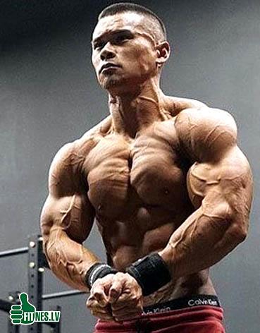 http://img.fitnes.lv/2/bodybuilding_11208269.jpg