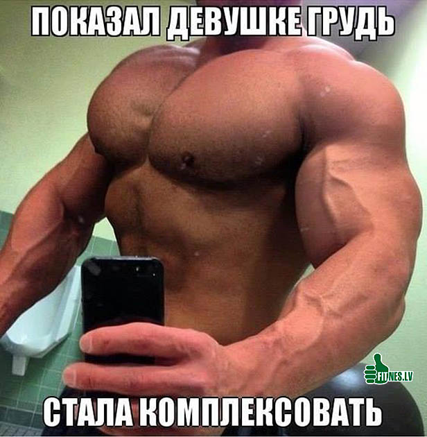 http://img.fitnes.lv/2/bodybuilding_112233918.jpg