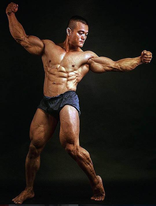 http://img.fitnes.lv/2/bodybuilding_12228340245554.jpg