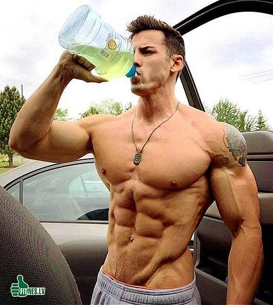 http://img.fitnes.lv/2/bodybuilding_12232456.jpg