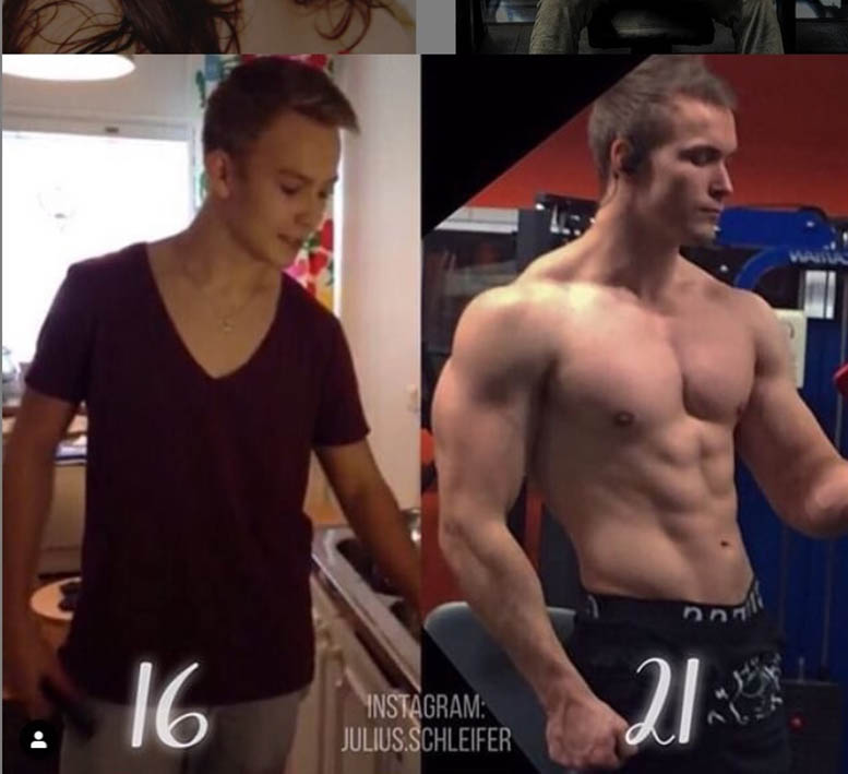 http://img.fitnes.lv/2/bodybuilding_1299571.jpg