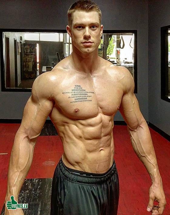 http://img.fitnes.lv/2/bodybuilding_16654434.jpg