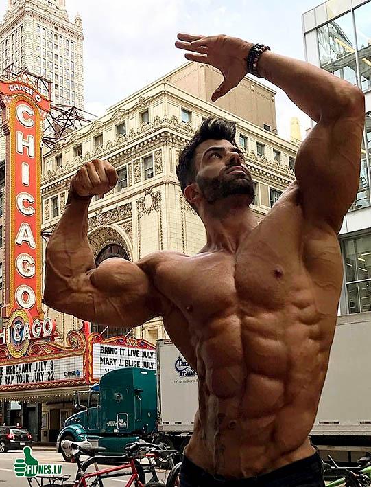 http://img.fitnes.lv/2/bodybuilding_16657754.jpg