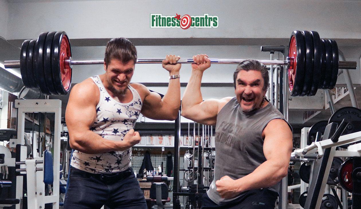 http://img.fitnes.lv/2/bodybuilding_167181881.jpg