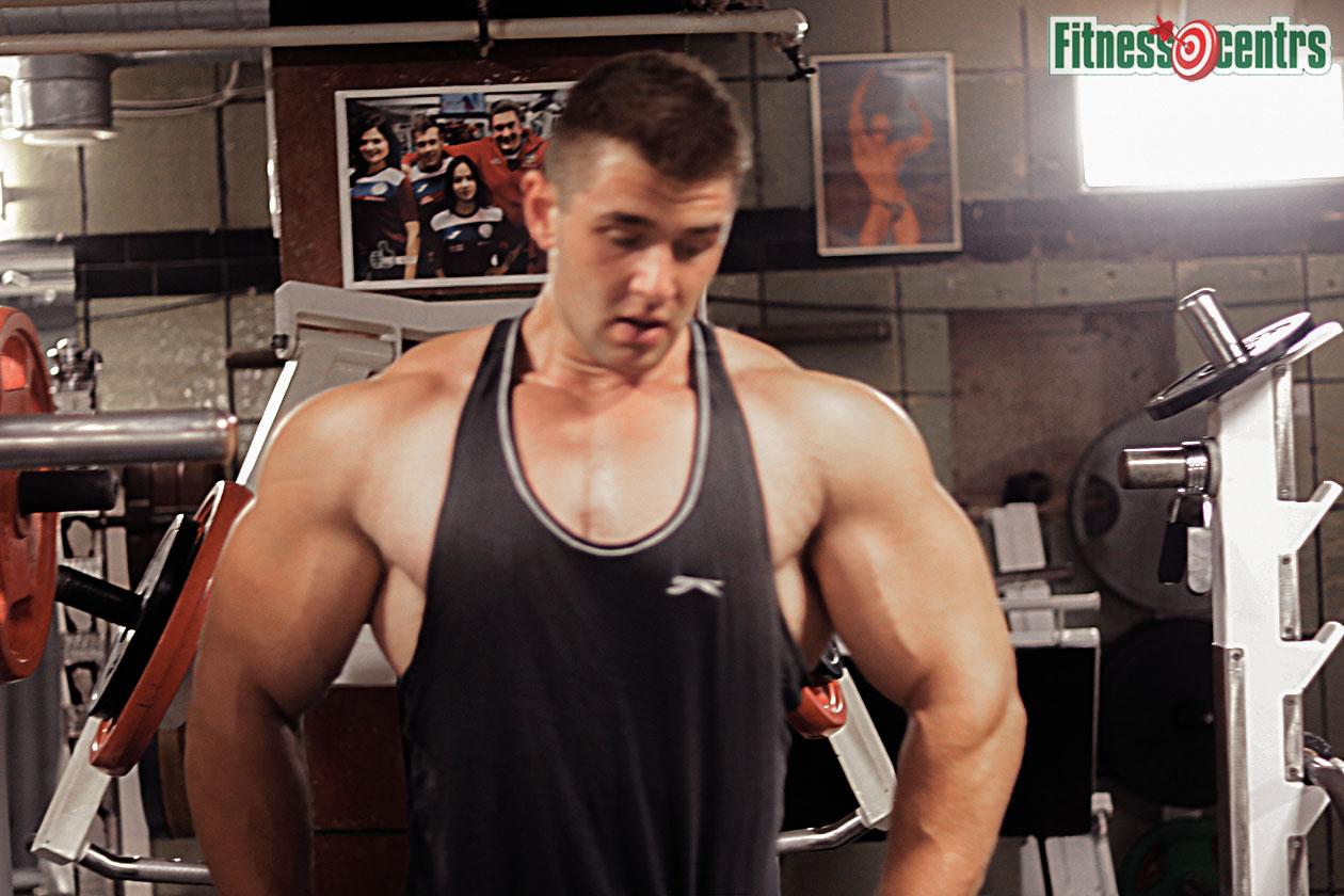 http://img.fitnes.lv/2/bodybuilding_1671822_1678.jpg