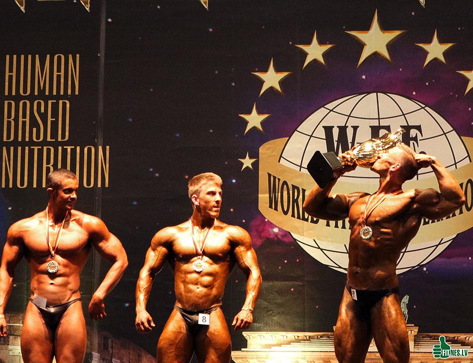 http://img.fitnes.lv/2/bodybuilding_171662_7224.jpg