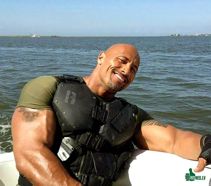 http://img.fitnes.lv/2/bodybuilding_182893377.jpg