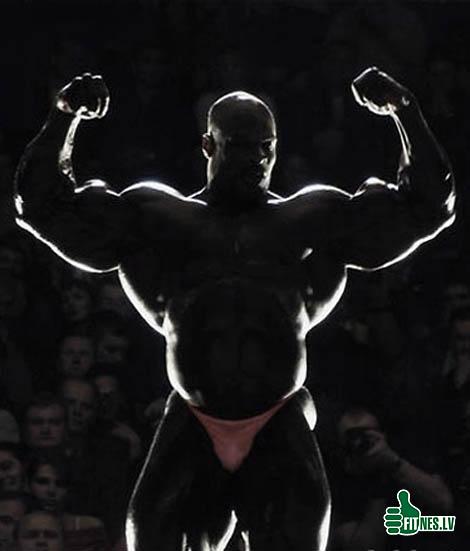http://img.fitnes.lv/2/bodybuilding_1837.jpg