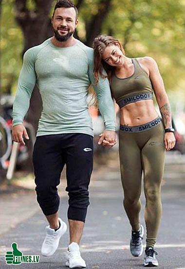 http://img.fitnes.lv/2/bodybuilding_18688641.jpg