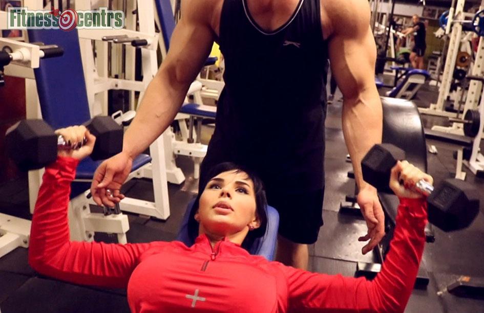 http://img.fitnes.lv/2/bodybuilding_189826662.jpg