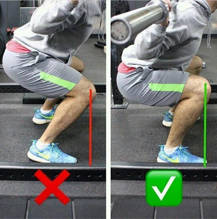 http://img.fitnes.lv/2/bodybuilding_218172628390568.jpg
