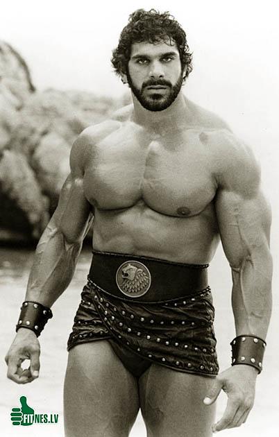 http://img.fitnes.lv/2/bodybuilding_219237655.jpg