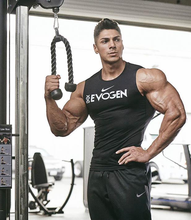 http://img.fitnes.lv/2/bodybuilding_2213.jpg