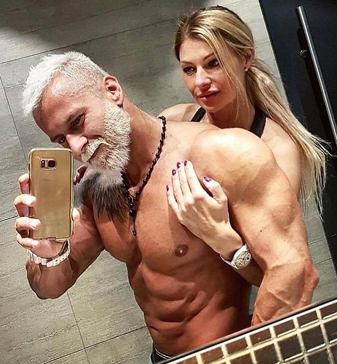 http://img.fitnes.lv/2/bodybuilding_2228388917363.jpg