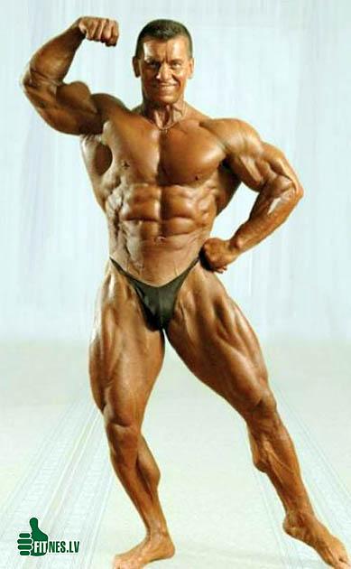 http://img.fitnes.lv/2/bodybuilding_22613.jpg