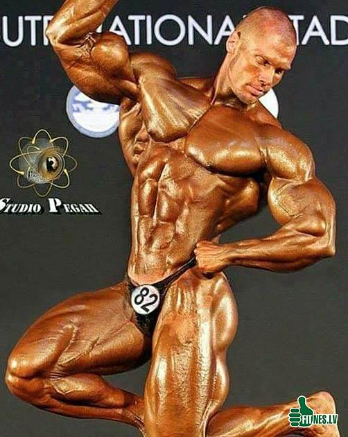 http://img.fitnes.lv/2/bodybuilding_22933.jpg