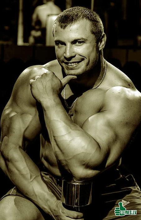http://img.fitnes.lv/2/bodybuilding_240912.jpg