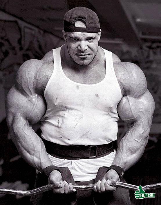 http://img.fitnes.lv/2/bodybuilding_2554346.jpg