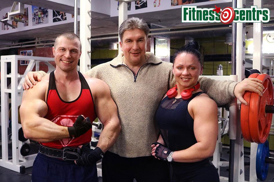 http://img.fitnes.lv/2/bodybuilding_26733_2419.jpg