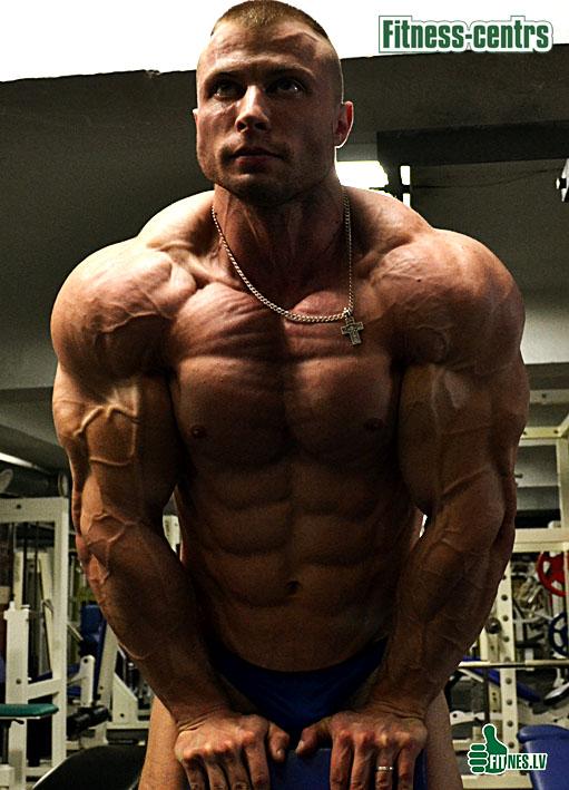 http://img.fitnes.lv/2/bodybuilding_2683_0204.jpg