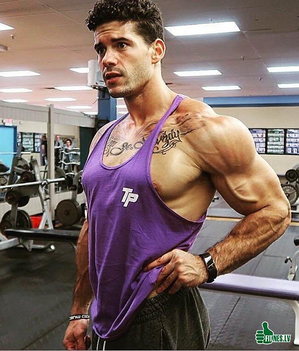 http://img.fitnes.lv/2/bodybuilding_26896511.jpg