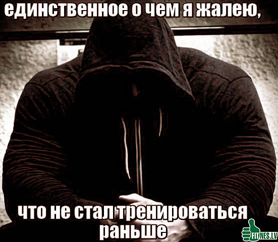 http://img.fitnes.lv/2/bodybuilding_271655.jpg