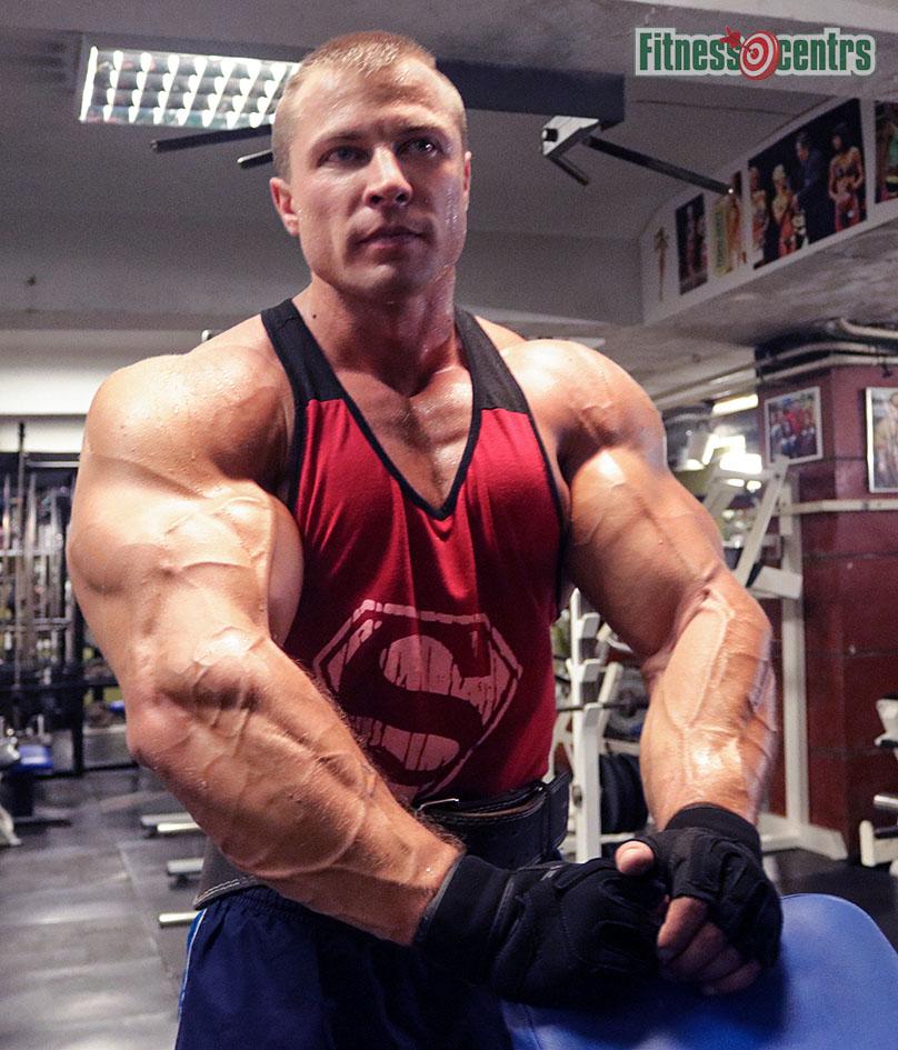 http://img.fitnes.lv/2/bodybuilding_2738472_7001.jpg