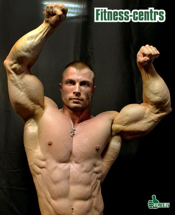 http://img.fitnes.lv/2/bodybuilding_2739_0167.jpg