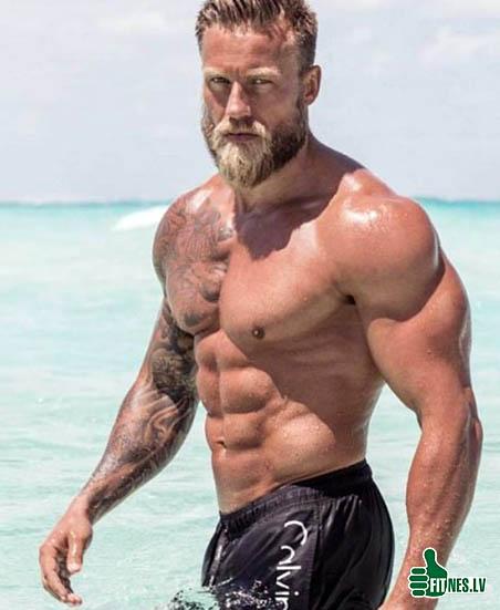 http://img.fitnes.lv/2/bodybuilding_277498724.jpg