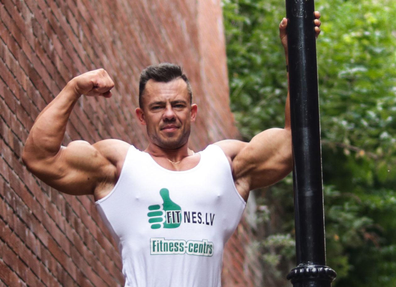 http://img.fitnes.lv/2/bodybuilding_278192_7442.jpg