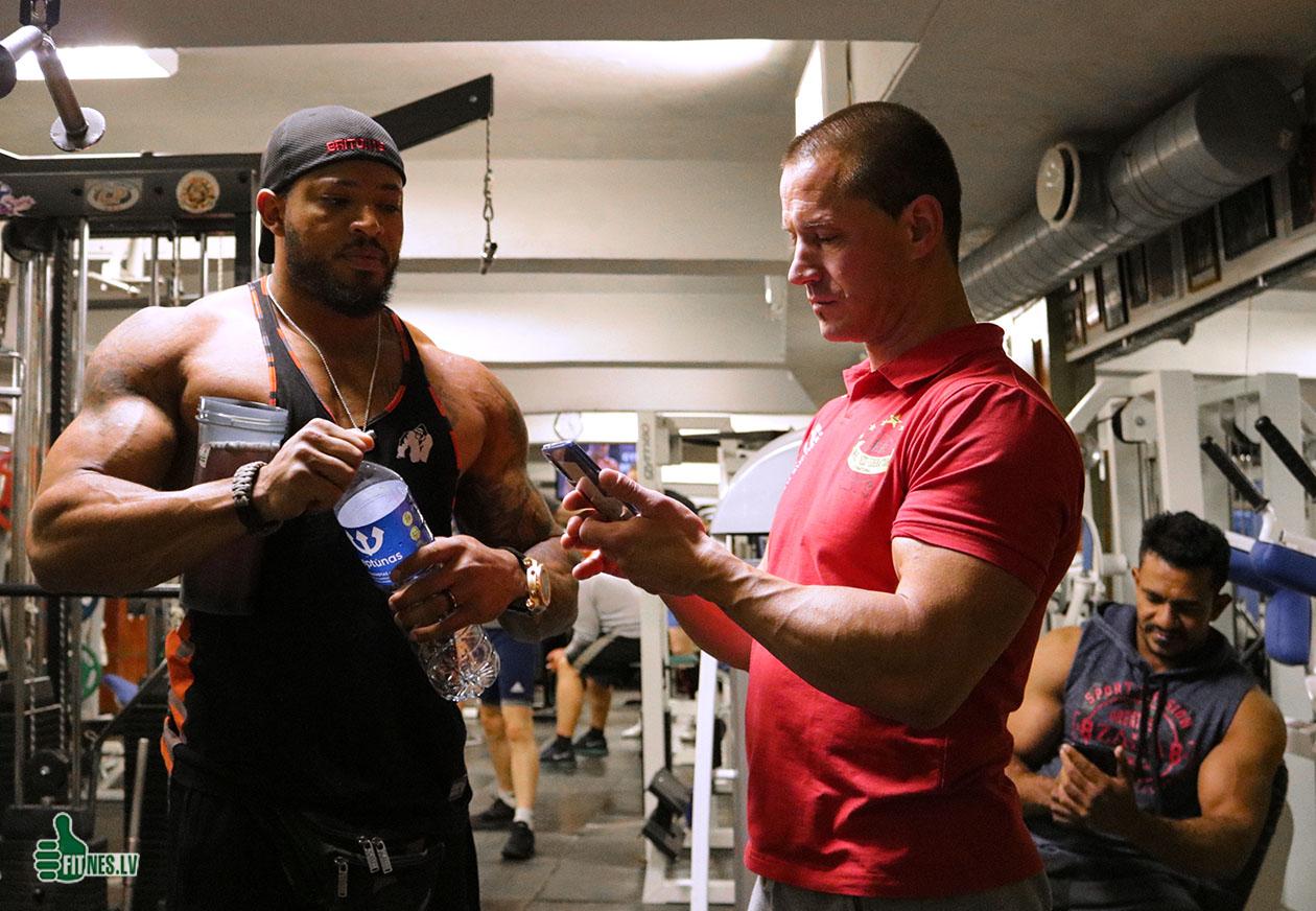 http://img.fitnes.lv/2/bodybuilding_278193_3229.jpg