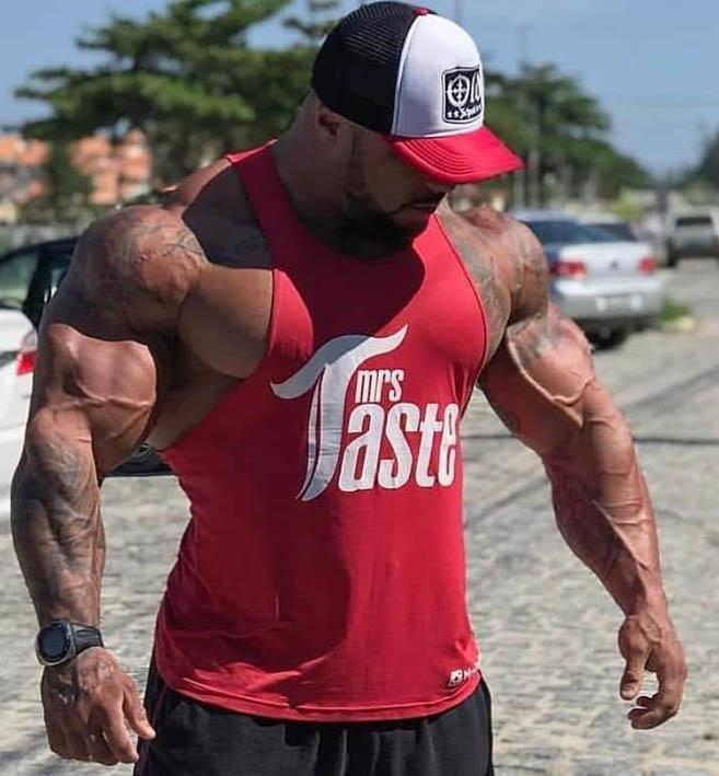 http://img.fitnes.lv/2/bodybuilding_27819981773.jpg