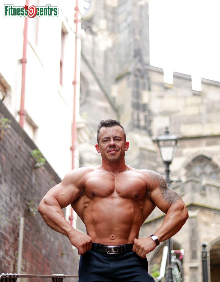 http://img.fitnes.lv/2/bodybuilding_278292_7437.jpg