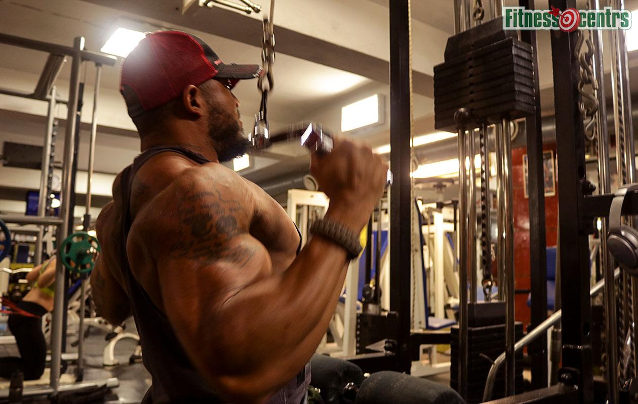 http://img.fitnes.lv/2/bodybuilding_2782976153_8379.jpg